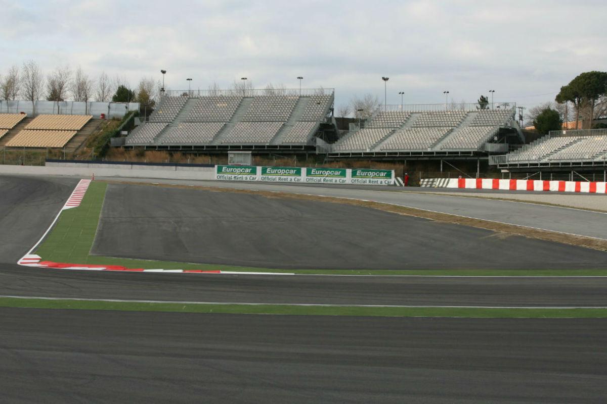 circuit_barcelona_catalunya_chicane_soymotor_02.jpg