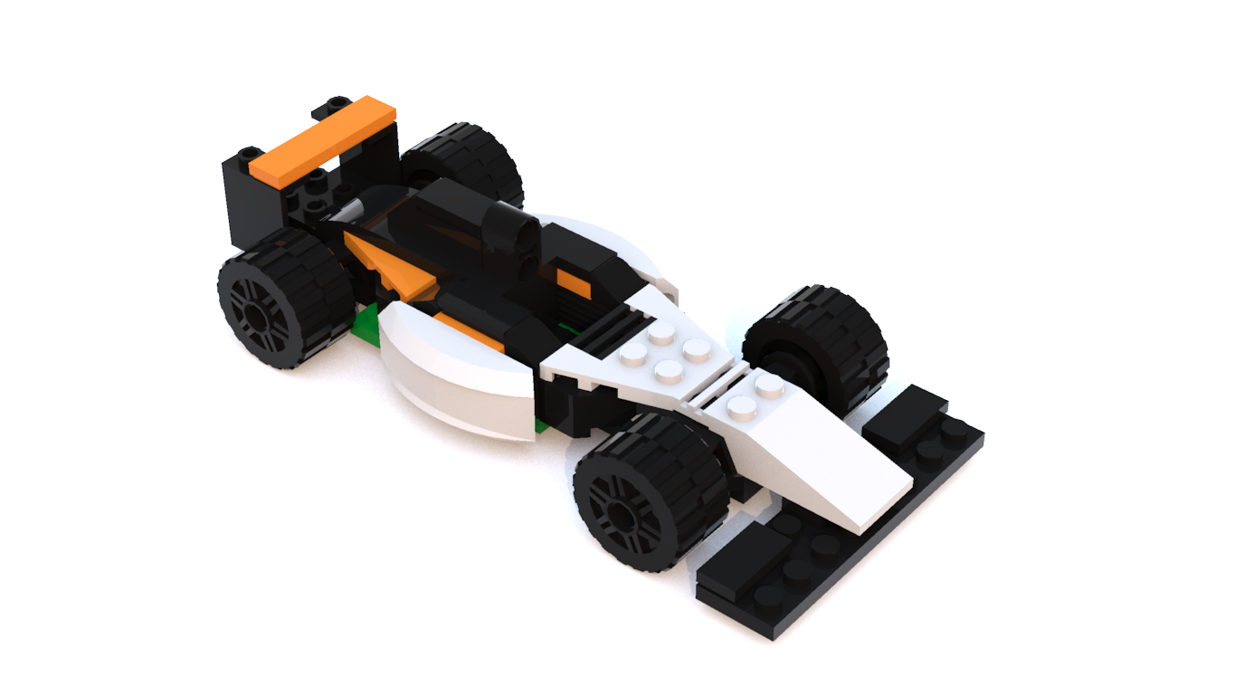 forceindia-lego.png