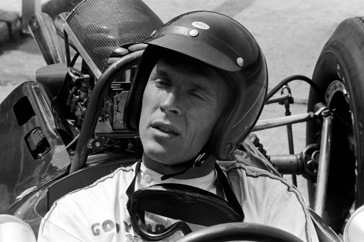 gurney-1965-soymotor.jpg
