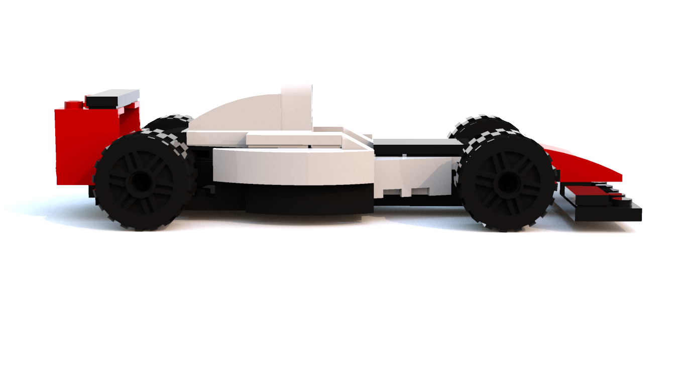 haas-lego.png
