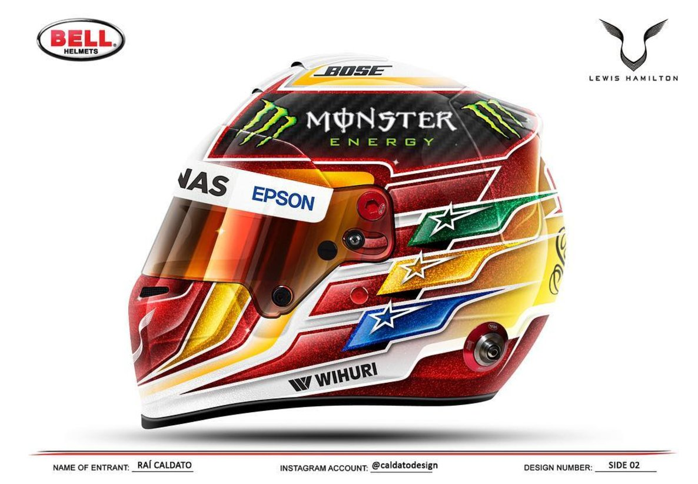 hamilton-casco.soymotor.jpg