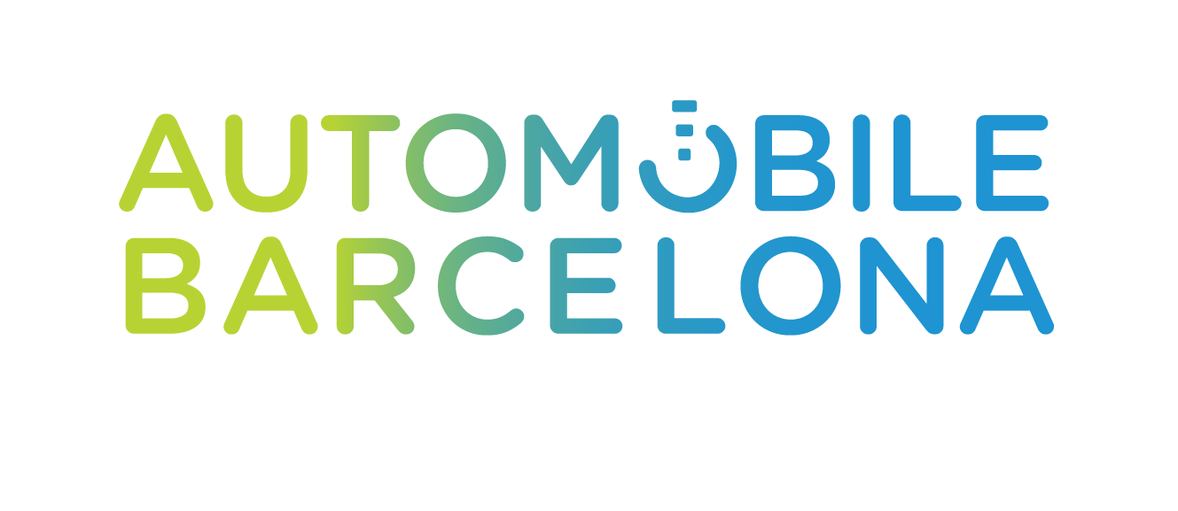 logo_automobile_barcelona.png