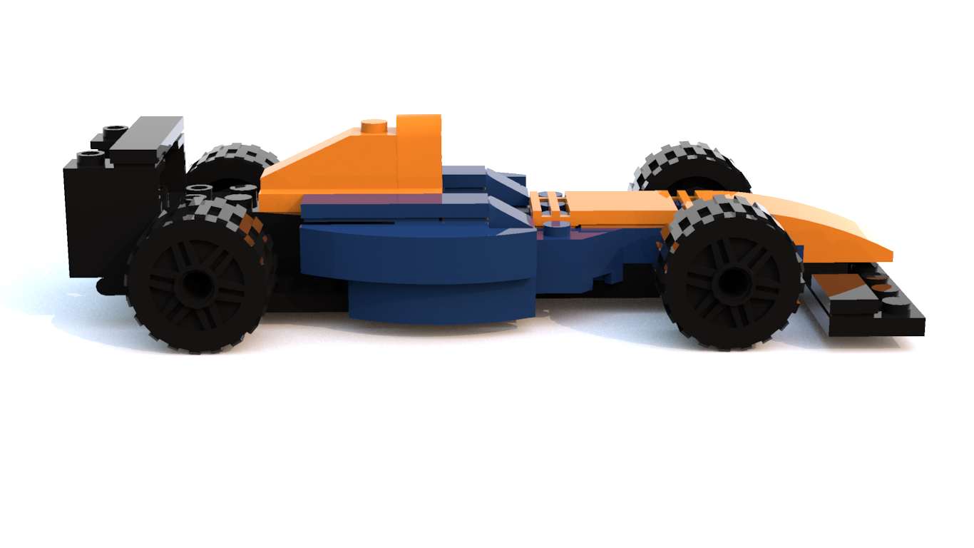 manor-lego.png