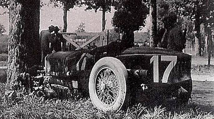 monza_1923_accidente.jpg