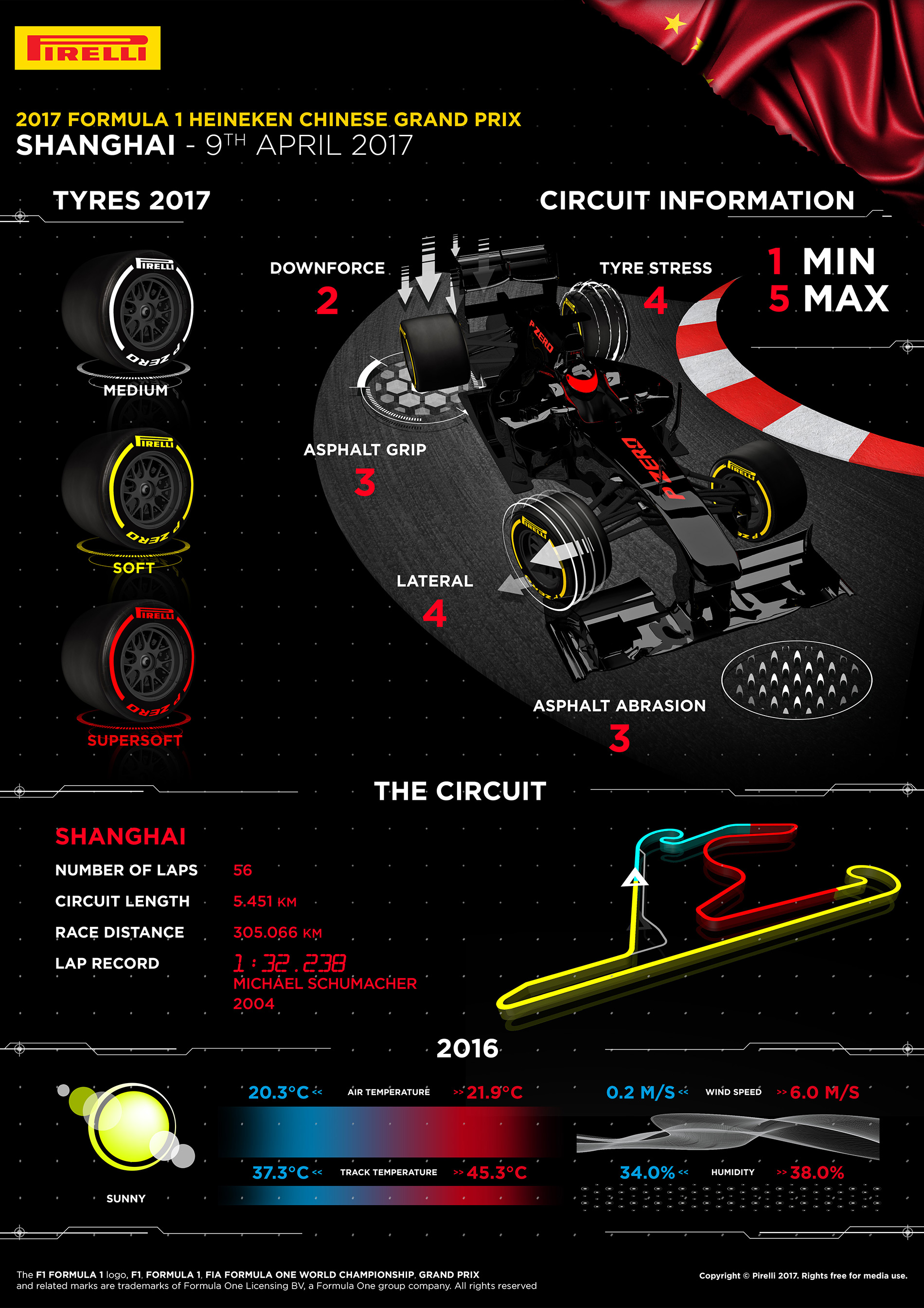 pirelli-china-soymotor.jpg