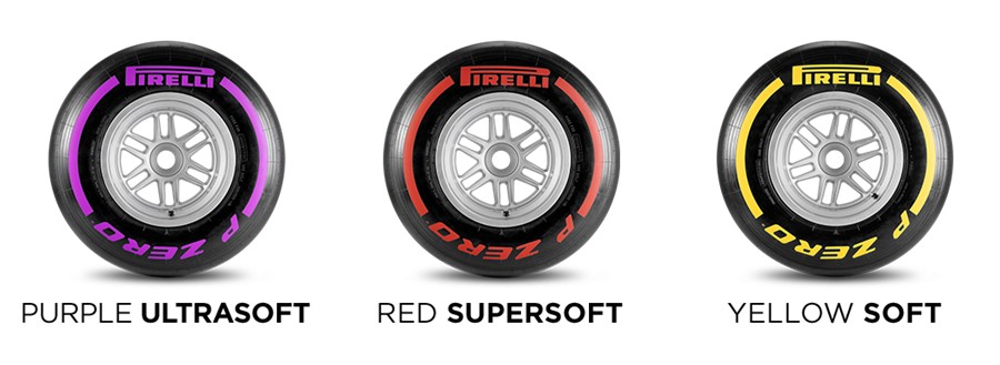 pirelli-compuestos-canada-soymotor.jpg