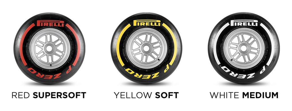 pirelli-compuestos-silverstone-soymotor.jpg