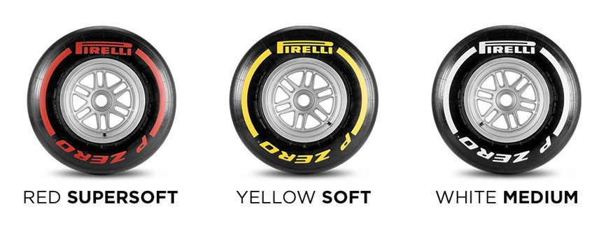 pirelli-gomas-barein-soymotor.jpg