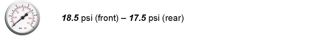 pirelli-presiones.jpg
