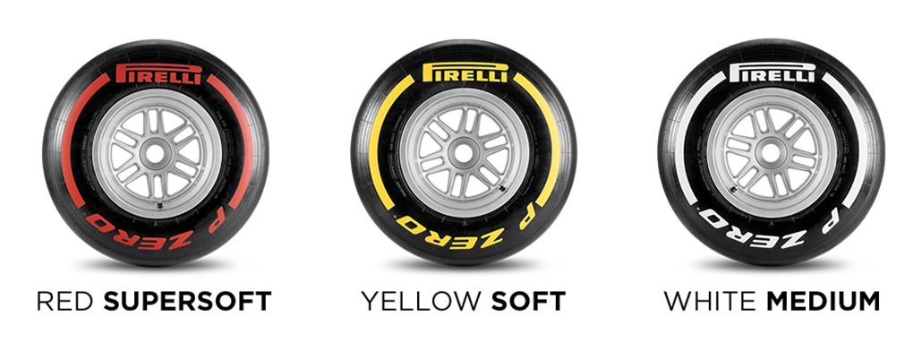 pirelli1_1.jpg