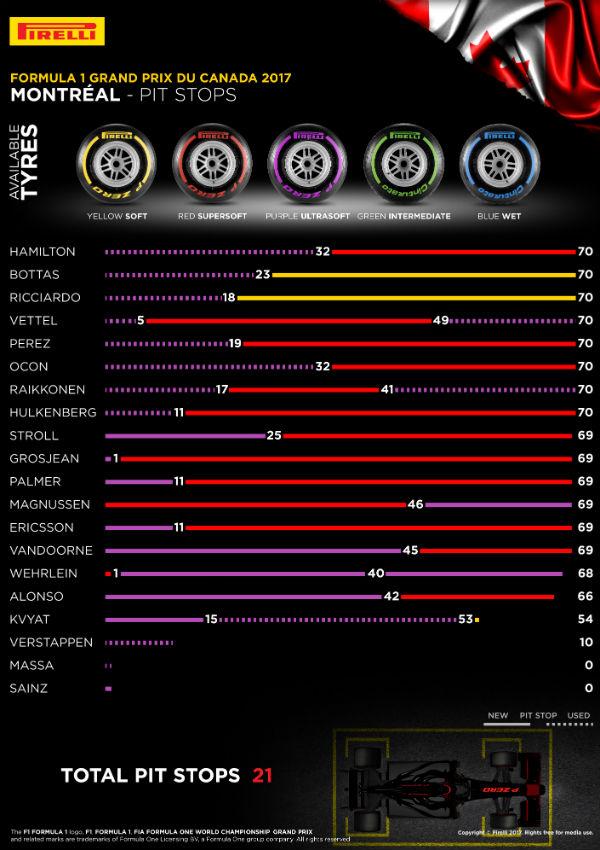 pirelli4.jpg