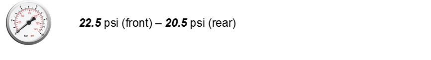 presiones-silverstone-soymotor.jpg