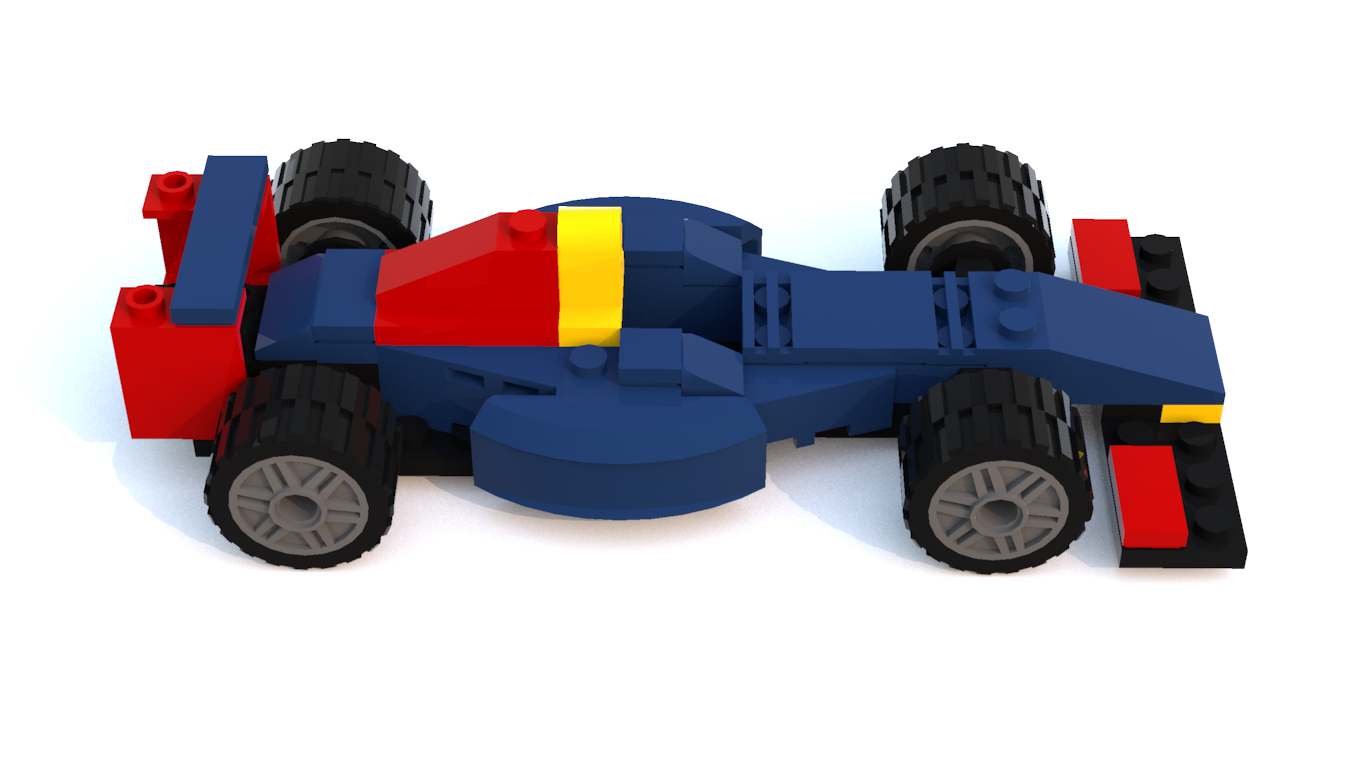 red_bull-lego.png