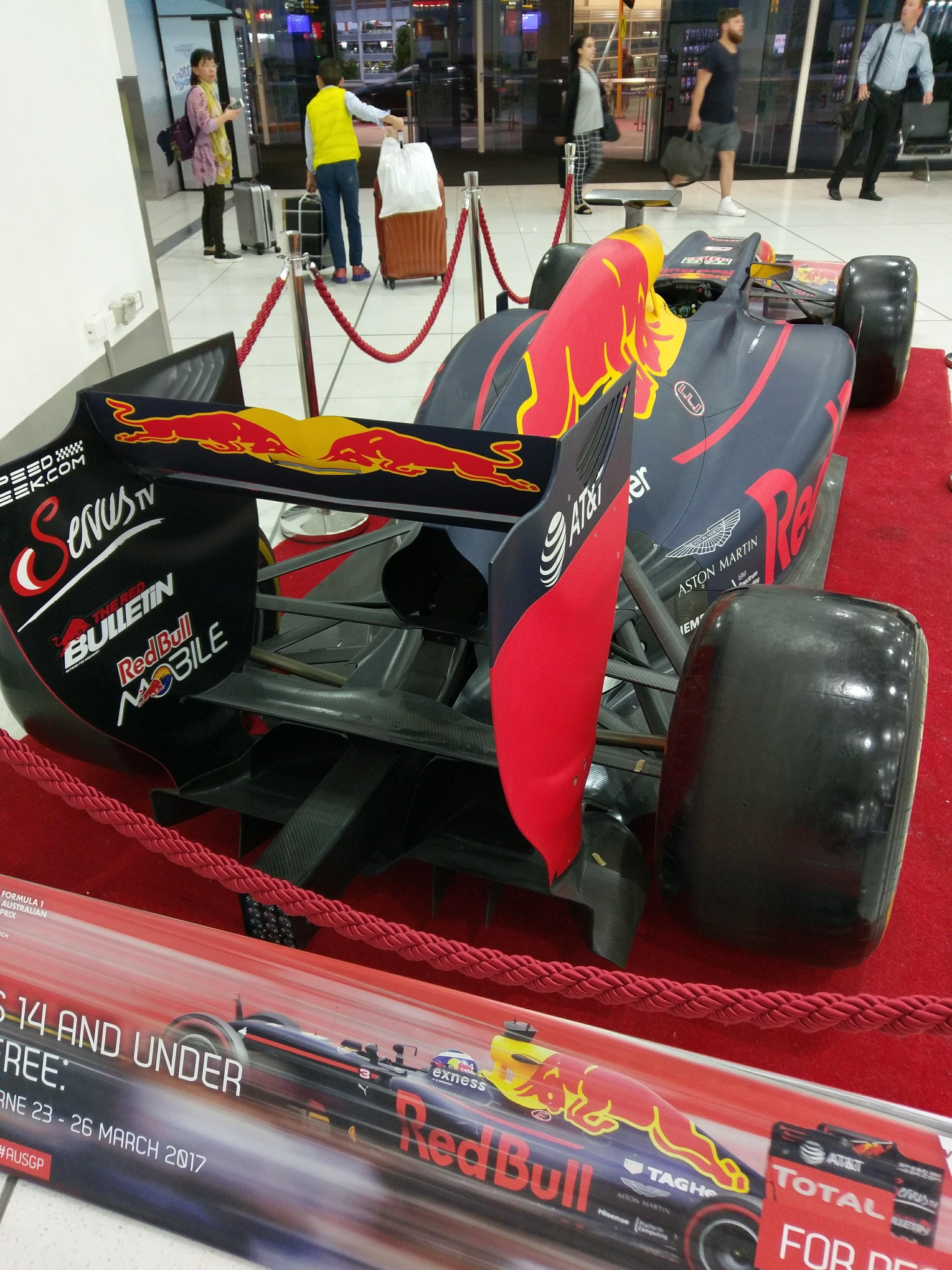 redbull-aerop-soymotor.jpg