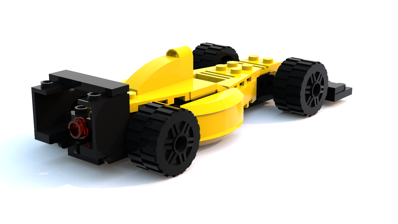 renault-lego.png