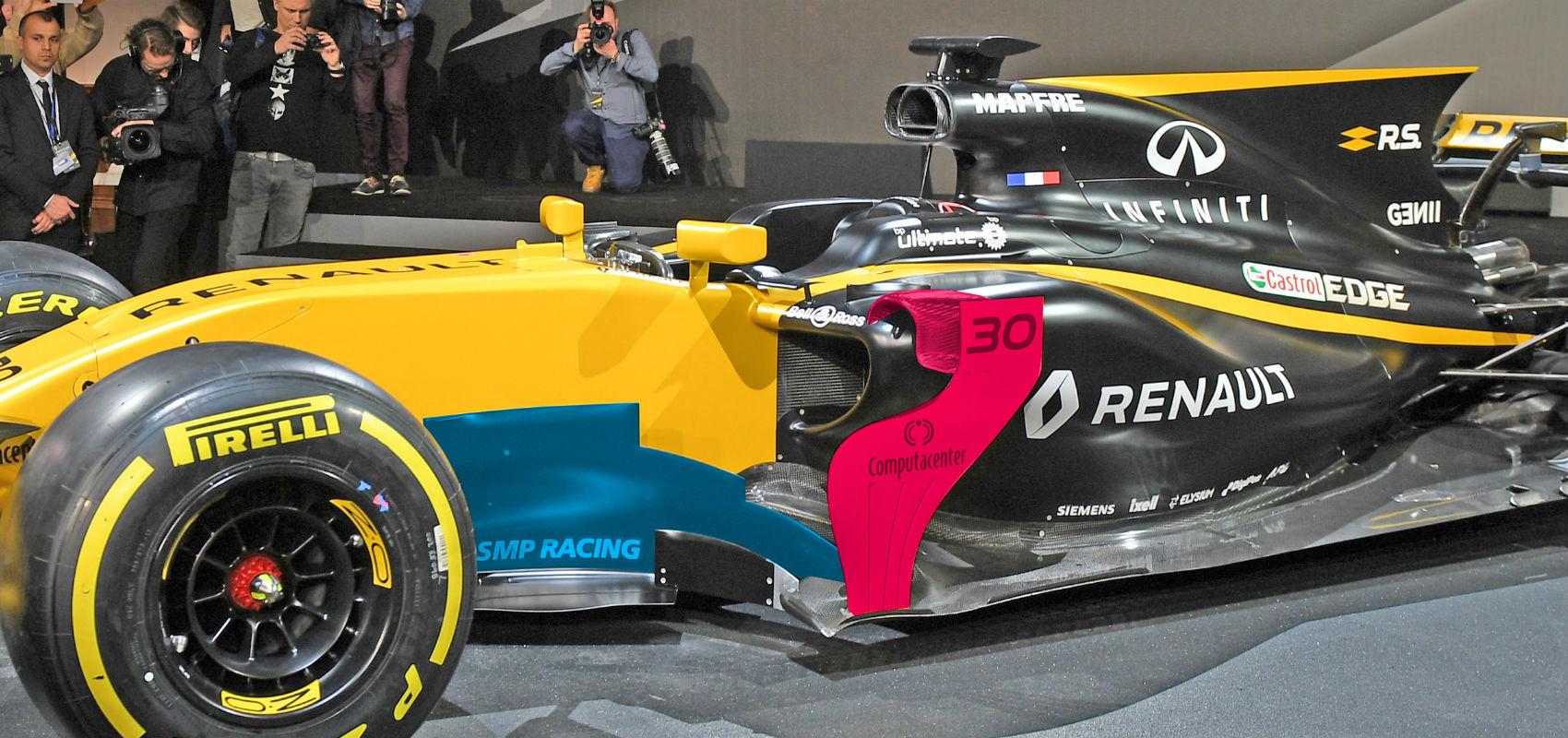 EQUIPO RENAULT 2017: Renault presenta el RS17 en Londres Rs17-2-soymotor