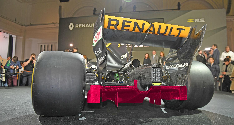 EQUIPO RENAULT 2017: Renault presenta el RS17 en Londres Rs17-4-soymotor