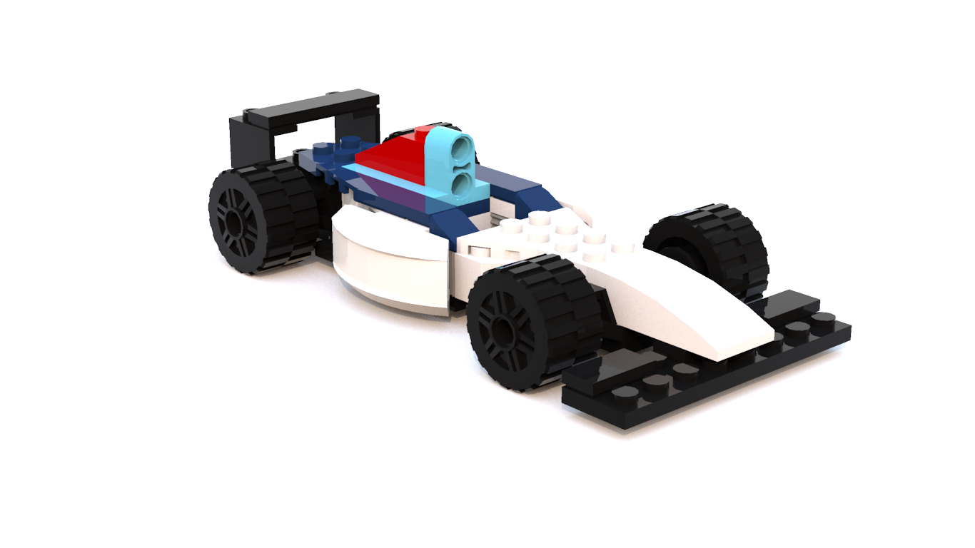 williams-lego.png