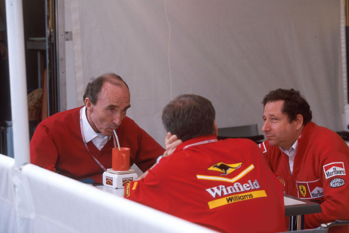 williams-todt-viruta-soymotor.jpg