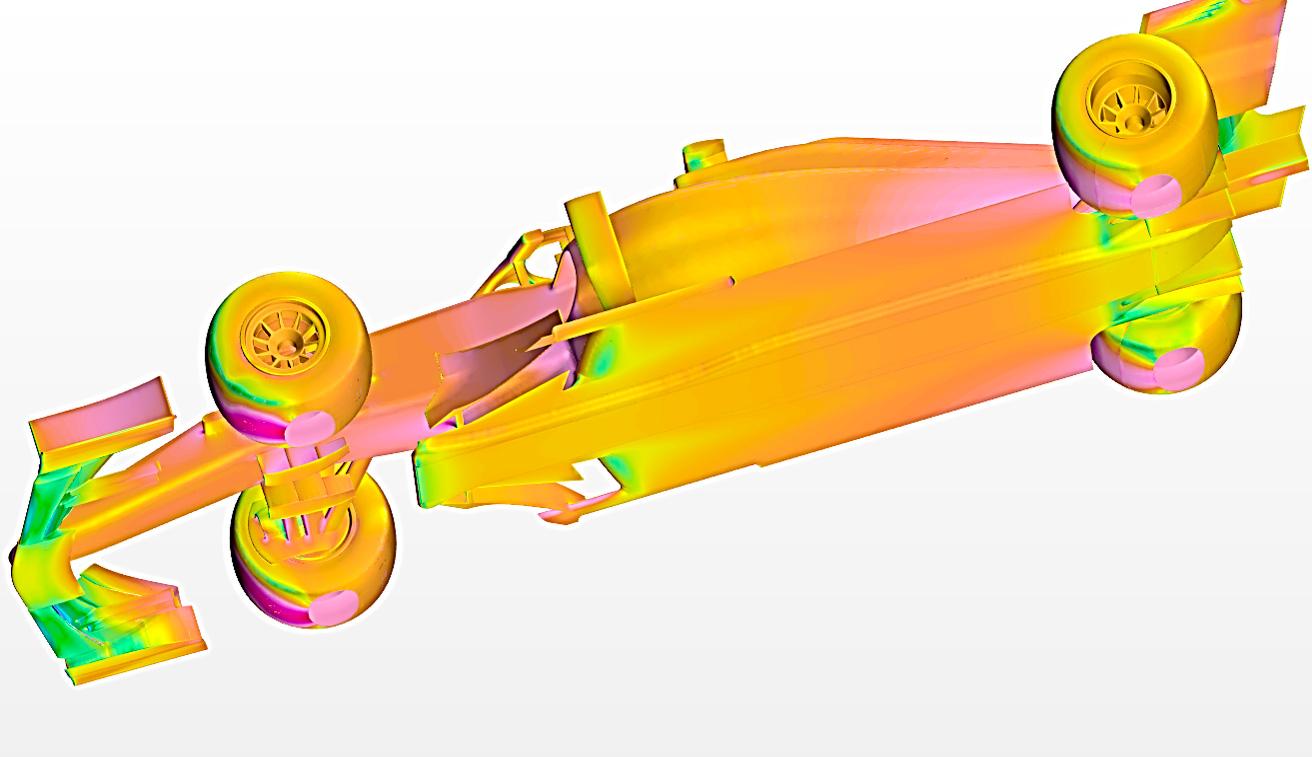 analisis-cfd-2019-5-f1-soymotor_0.jpg