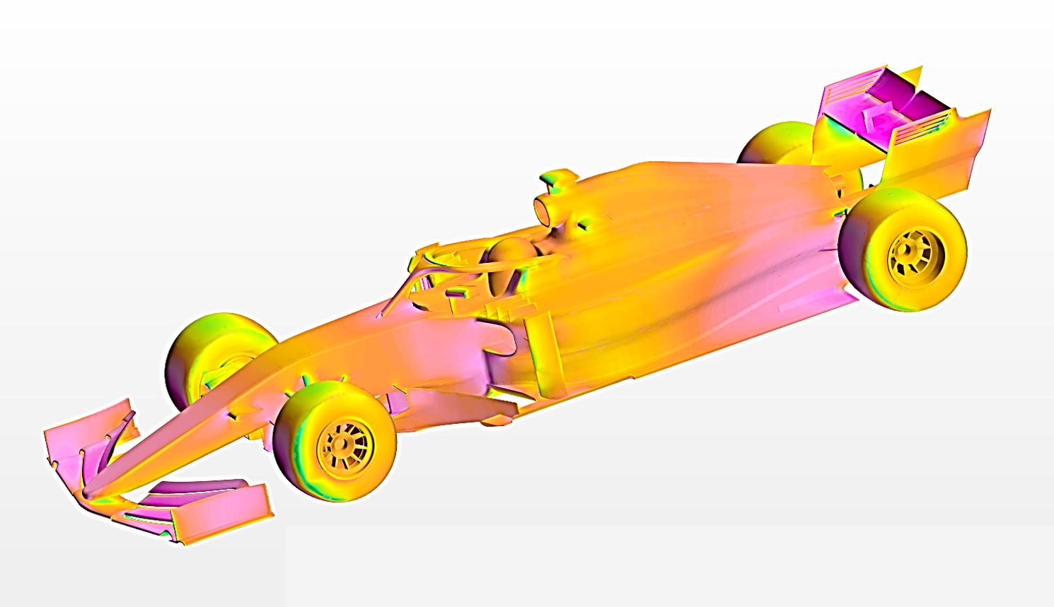 analisis-cfd-2019-6-f1-soymotor_0.jpg