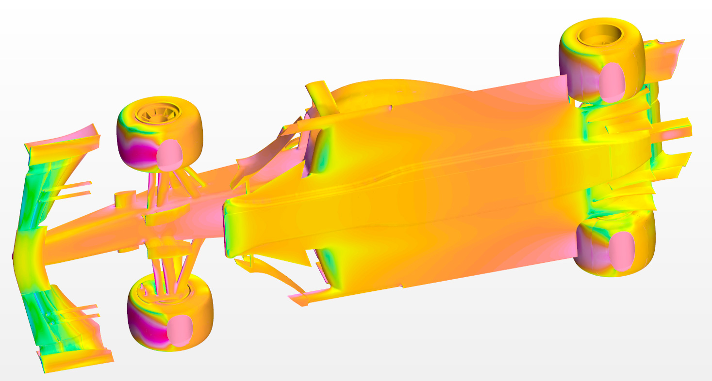 analisis-cfd-2019-7-f1-soymotor_0.jpg