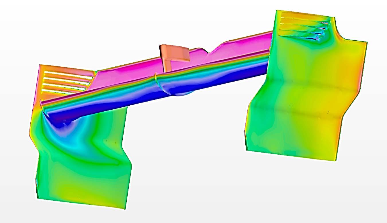 analisis-cfd-2019-96-f1-soymotor.jpg