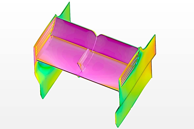 analisis-cfd-2019-98-f1-soymotor.jpg