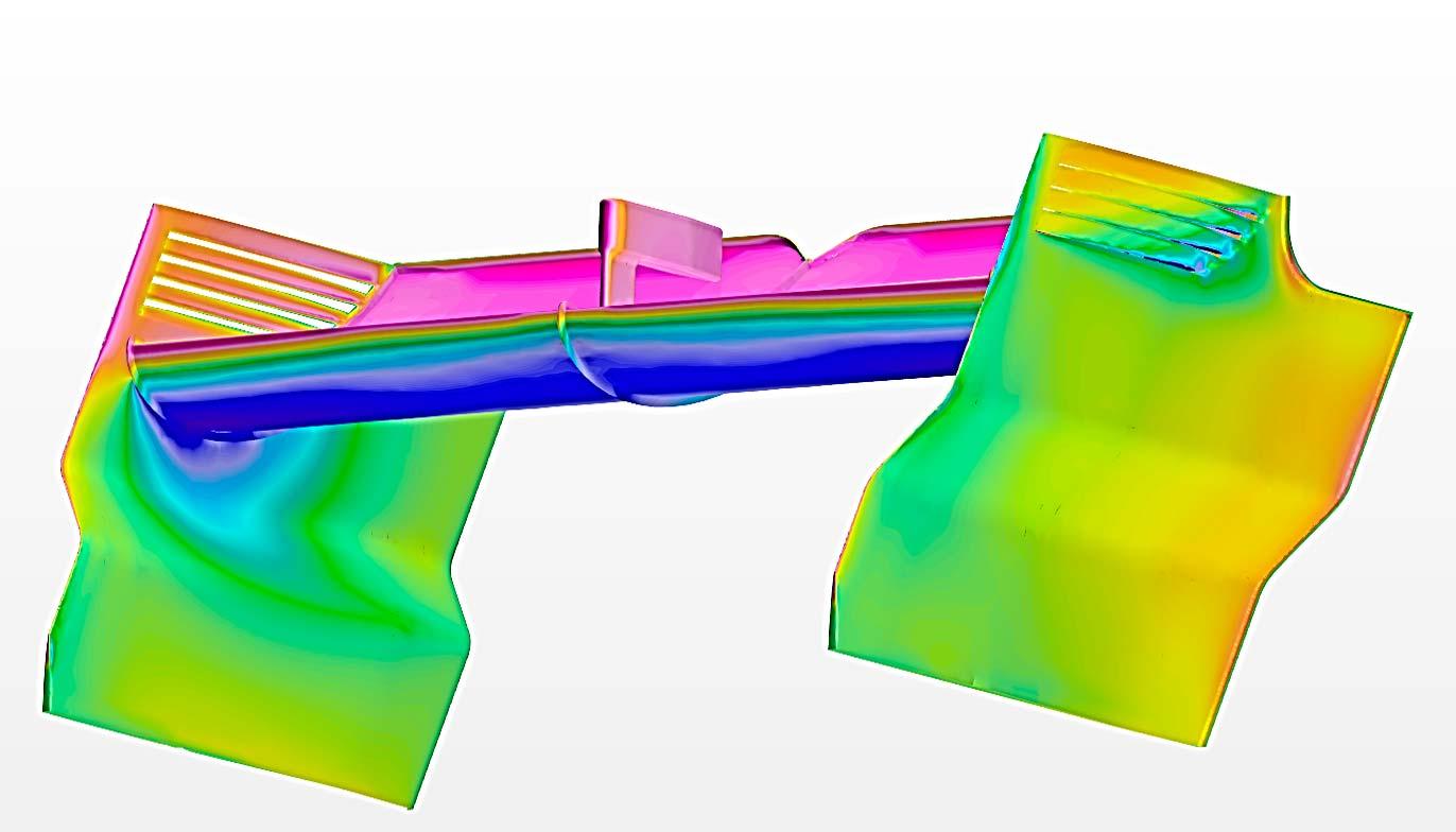 analisis-cfd-2019-99-f1-soymotor.jpg