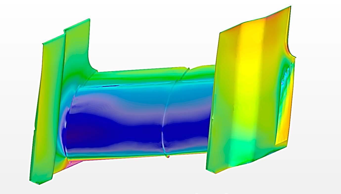 analisis-cfd-2019-991-f1-soymotor.jpg