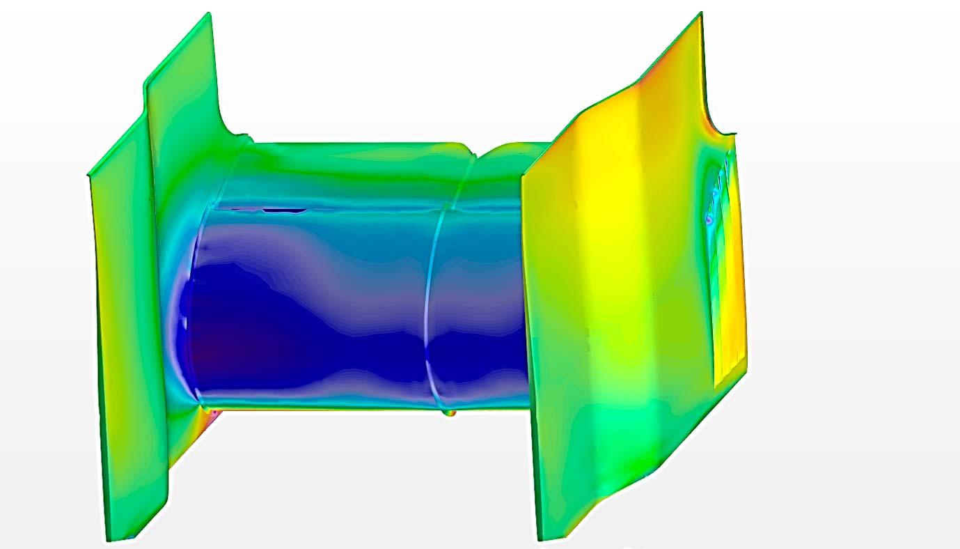analisis-cfd-2019-992-f1-soymotor.jpg