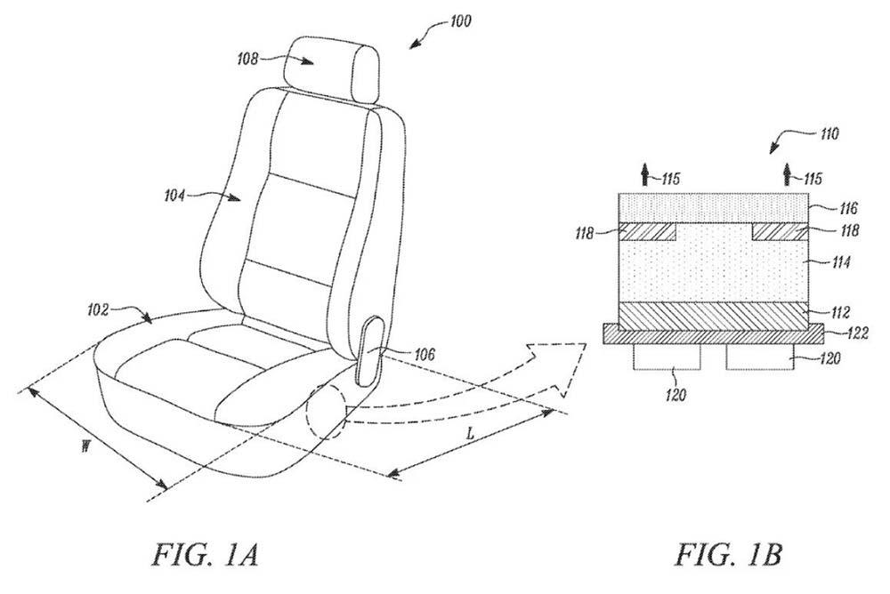 asiento-calefactado-tesla-2019-soymotor.jpg