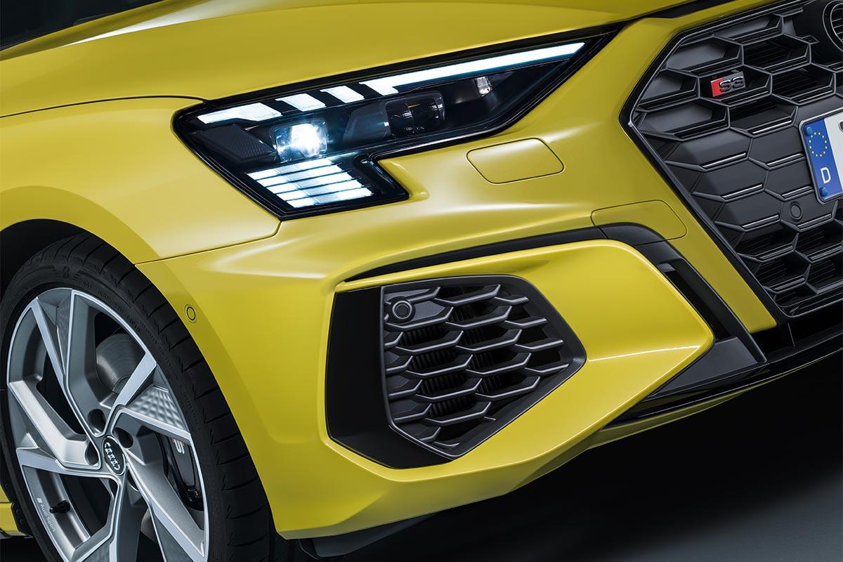 audi-a3-sportback-lat-soymotor.jpg