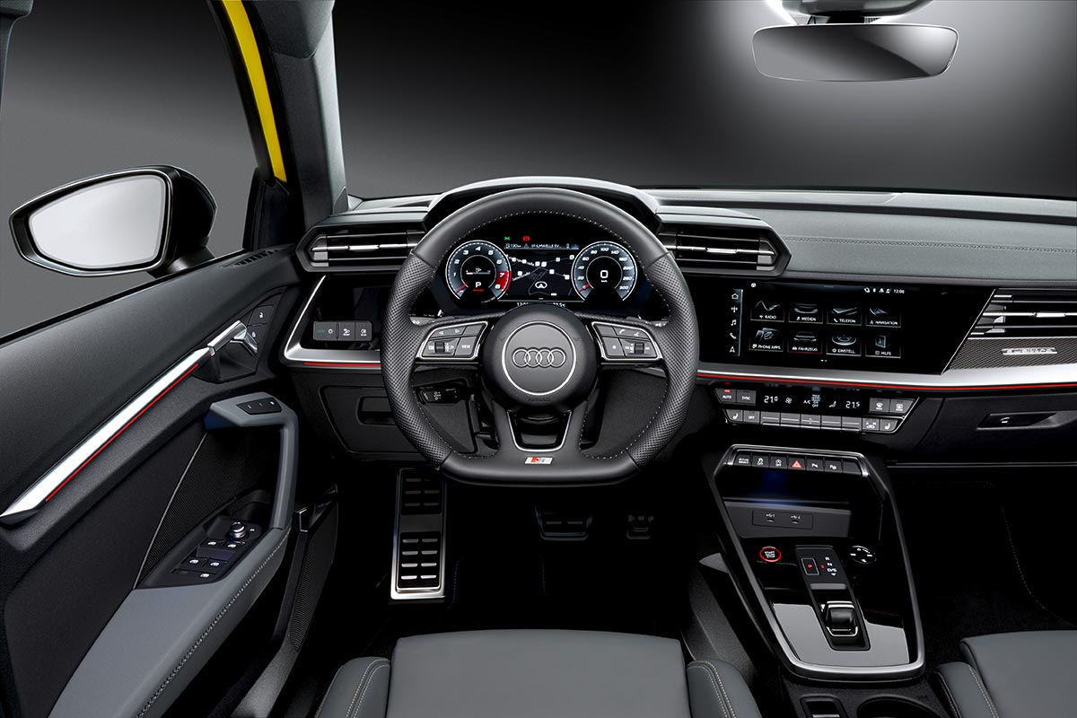 audi-a3-sportback-volante-soymotor.jpg