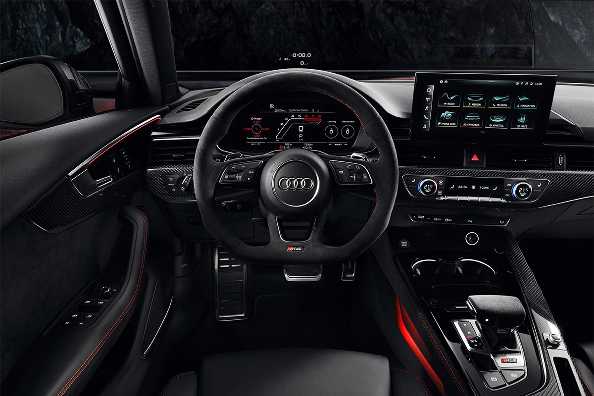 audi-rs-4-avant-2018-interior-soymotor.jpg