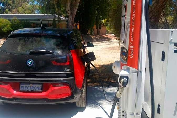 australia-diesel-electrico-soymotor.jpg