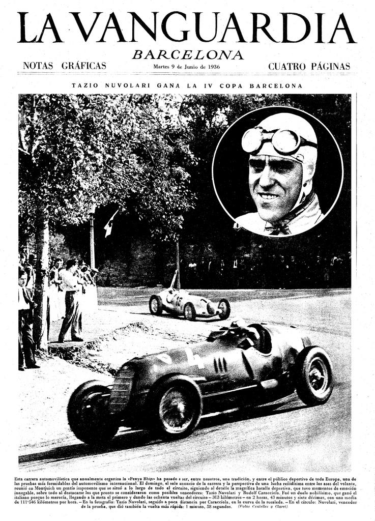 barcelona_1936.jpg
