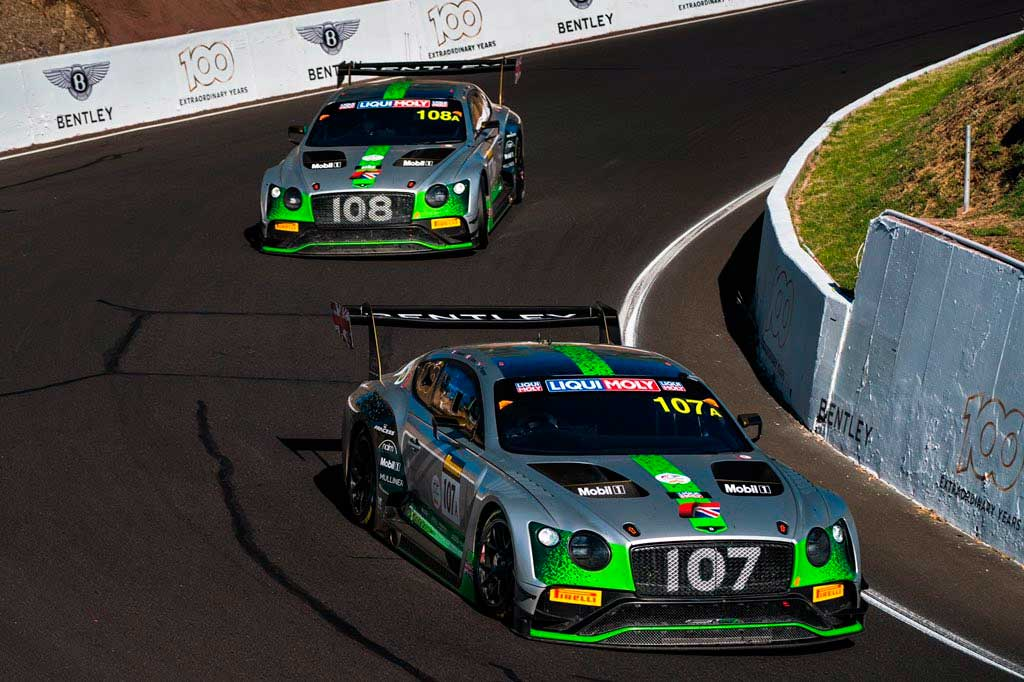 bentley-bathurst.jpg