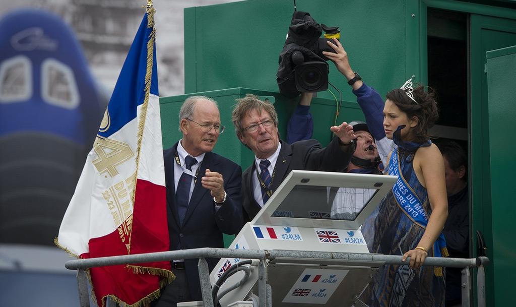 bill-france-laf1.jpg