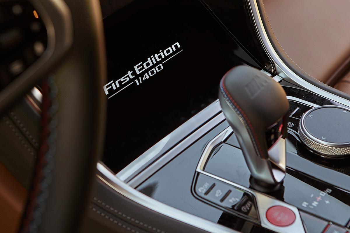 bmw-m8-gran-coupe-interior-soymotor.jpg