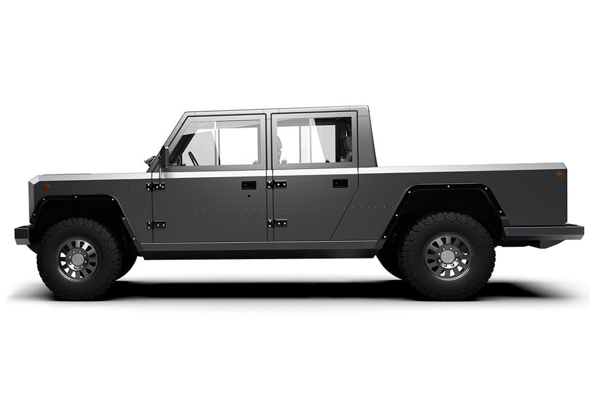 bollinger-b2-exterior-5-soymotor.jpg