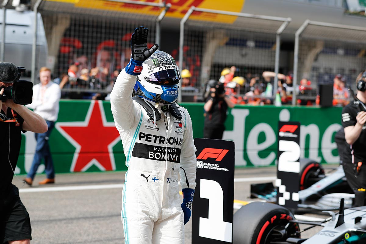 bottas-mercedes-china-clasificacion-sabado-2019-.jpg