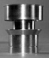 brida-admision-fsae-5-f1-soymotor.jpg