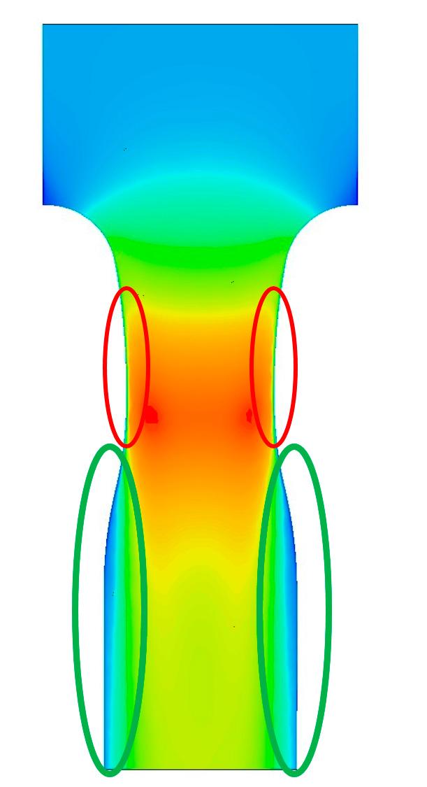 brida-admision-fsae-6-f1-soymotor.jpg