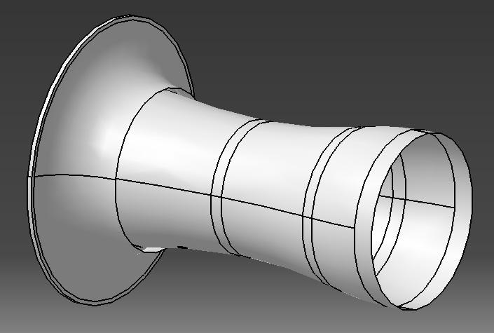 brida-admision-fsae-8-f1-soymotor.jpg