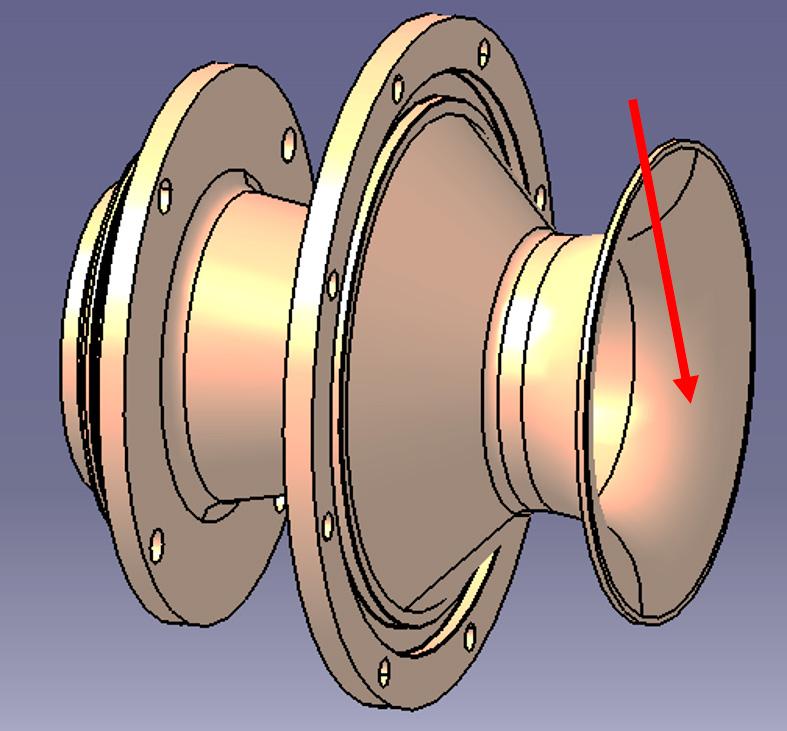 brida-admision-fsae-91-f1-soymotor.jpg
