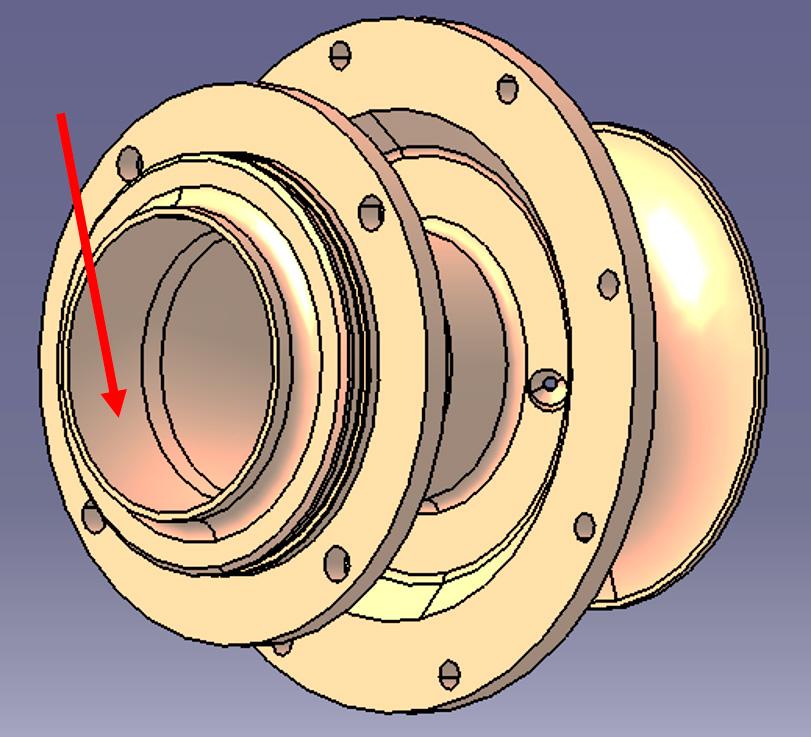 brida-admision-fsae-92-f1-soymotor.jpg