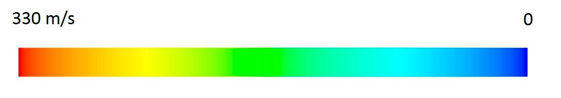 brida-admision-fsae-93-f1-soymotor.jpg