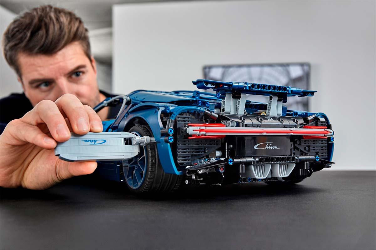 bugatti-chiron-lego-soymotor.jpg