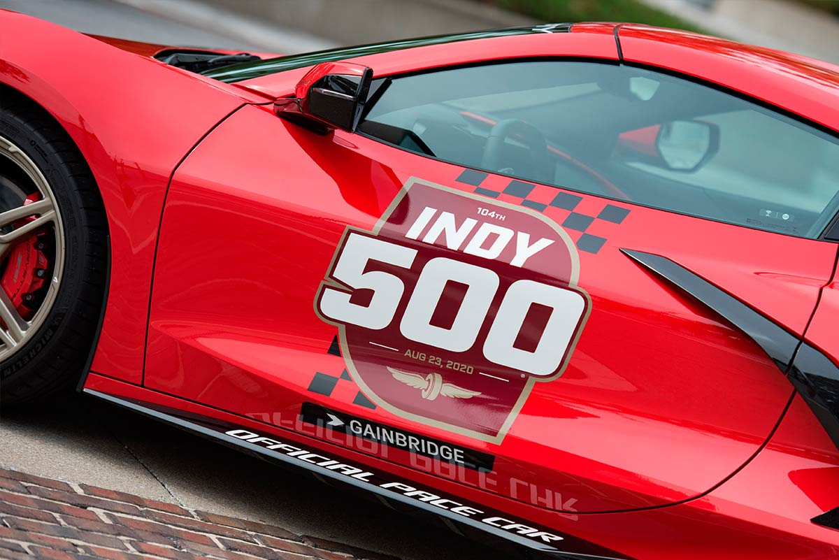corvette-pace-car-indianapolis-soymotor.jpg